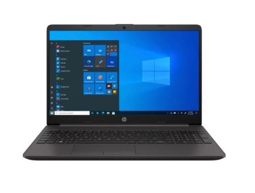 Top 5 reasons to BUY or NOT to buy the HP 250 G8