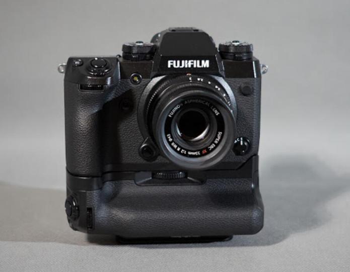 Fujifilm Rumors : Upcoming Cameras and Lenses in 2021