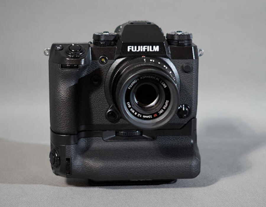 Fujifilm Rumors : Upcoming Cameras and Lenses in 2021
