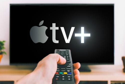 Should you buy an 8K TV in 2021?