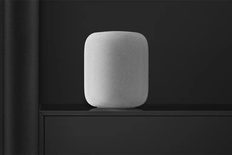 Where to get an Apple HomePod before it's gone