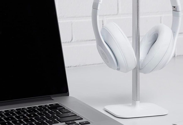 10 of the Best Headphone Stands in 2021