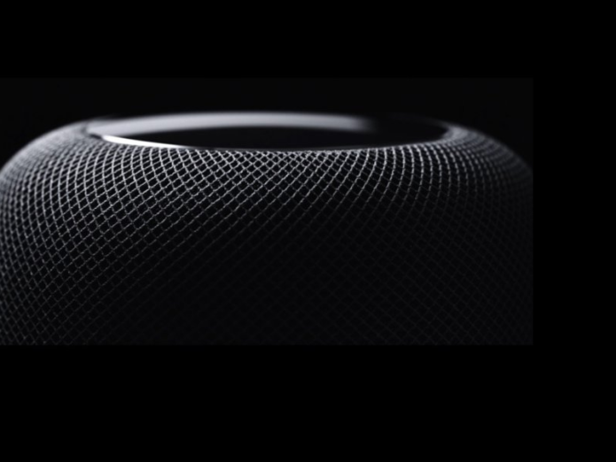 Why did Apple's original HomePod fail? Let's count the reasons