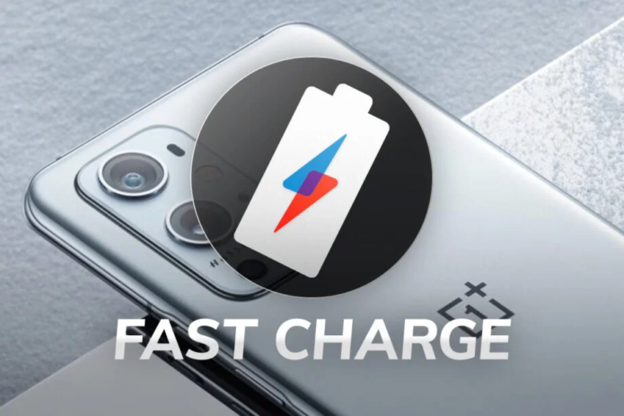 Fast Charge: What does the Hasselblad OnePlus 9 partnership actually mean?