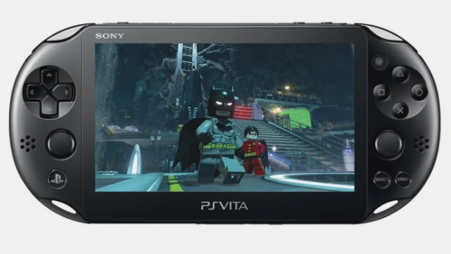 You're running out of time to buy digital PS3, PS Vita and PSP games