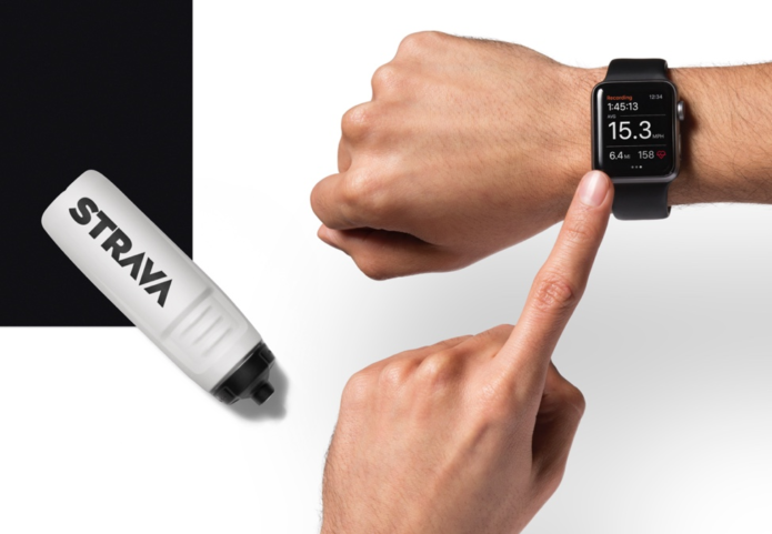 Strava compatible watches: sports watches and smartwatches to try