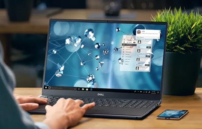 Top 5 reasons to BUY or NOT to buy the Dell Vostro 15 5502