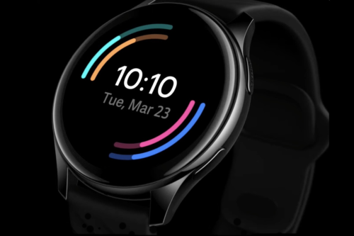 OnePlus Watch seems too good to be true. Is there a catch?
