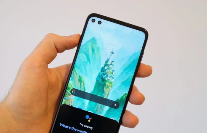 Moto G100 supercharges G-Series to take on OnePlus 9