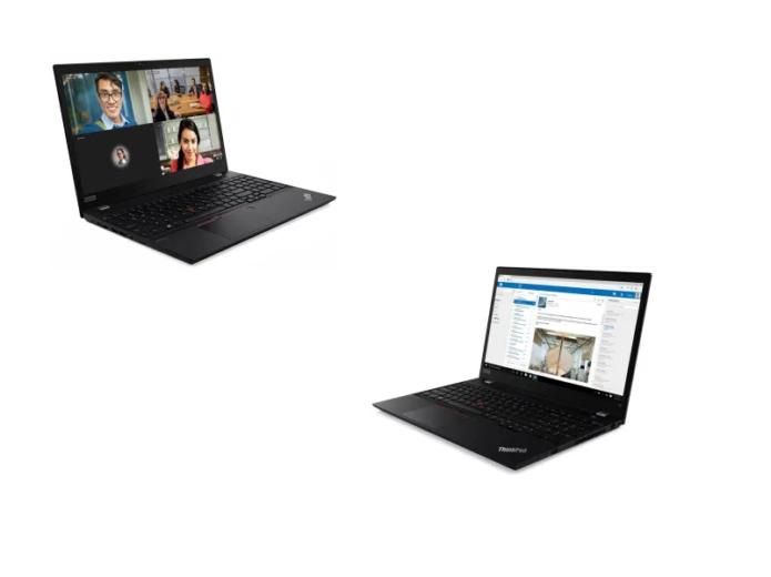 [Comparison] Lenovo ThinkPad T15 Gen 2 vs T15 Gen 1 – what are the differences?
