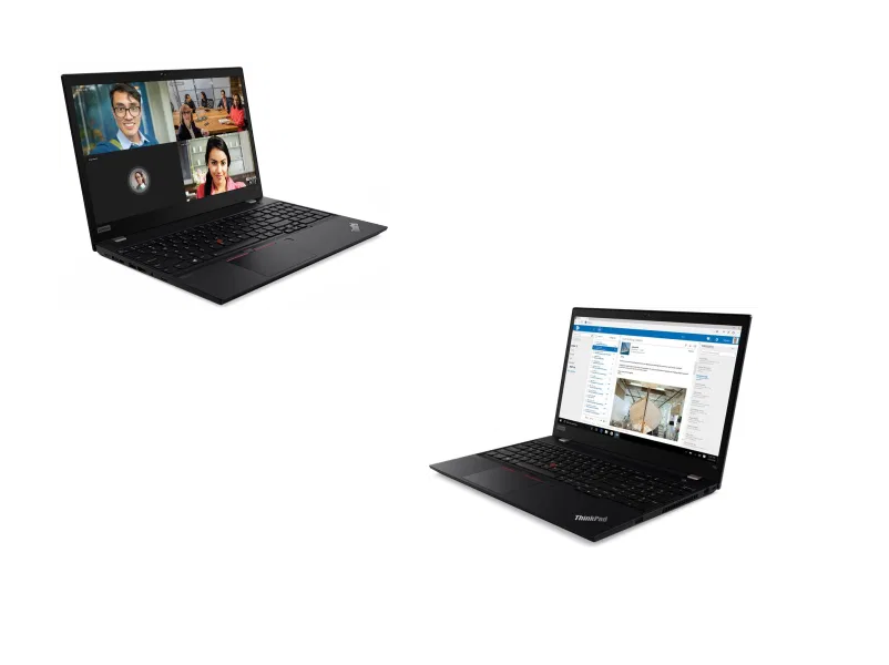 [Comparison] Lenovo ThinkPad T15 Gen 2 vs T15 Gen 1 – what are the differences?