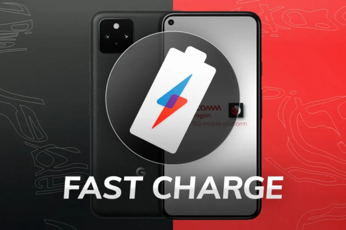 Fast Charge: The Snapdragon 780G gives us some big hints about the Pixel 6