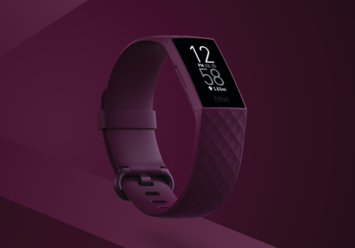Fitbit is down – do not adjust your tracker [updated]