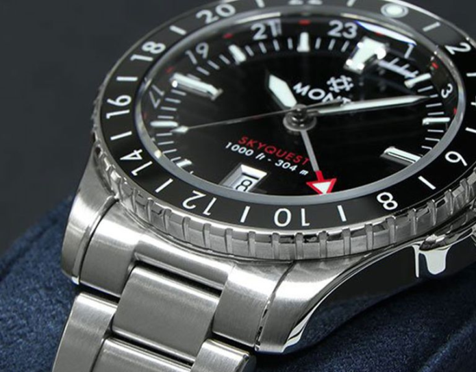If You Only Buy One GMT Watch, Buy This One