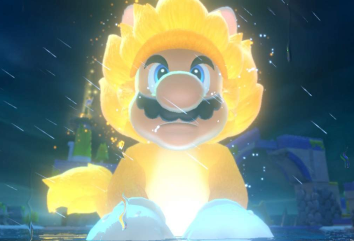 Super Mario 3D World + Bowser's Fury Review: A ton of fun, but it still costs too much