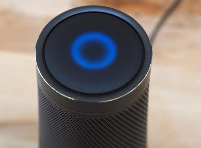 Harman Kardon Invoke will become a Bluetooth speaker only by July