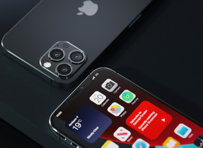 Forget iPhone 13 — the iPhone 15 could get this awesome camera upgrade