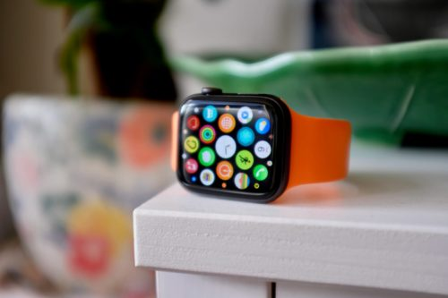 Apple Watch Explorer Edition: Rugged wearable rumoured for release this year