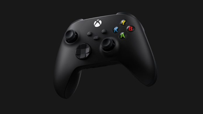 Microsoft begins tests allowing multiplayer without Xbox Live subscription