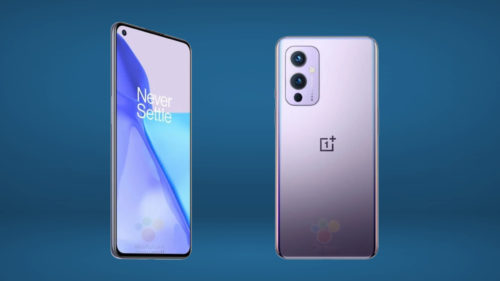 OnePlus confirms OnePlus 9R is coming — but there's a catch