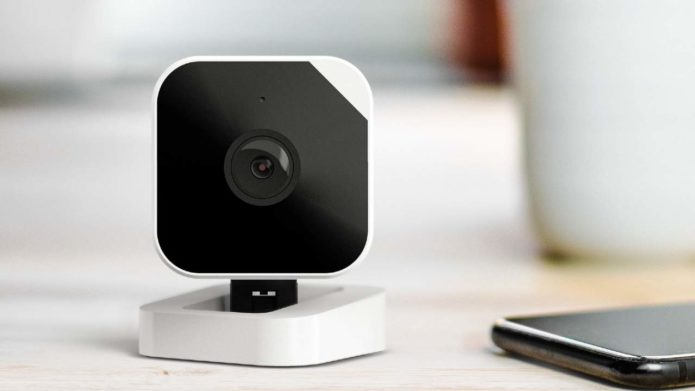 Abode Cam 2 is the latest budget security camera for your smart home