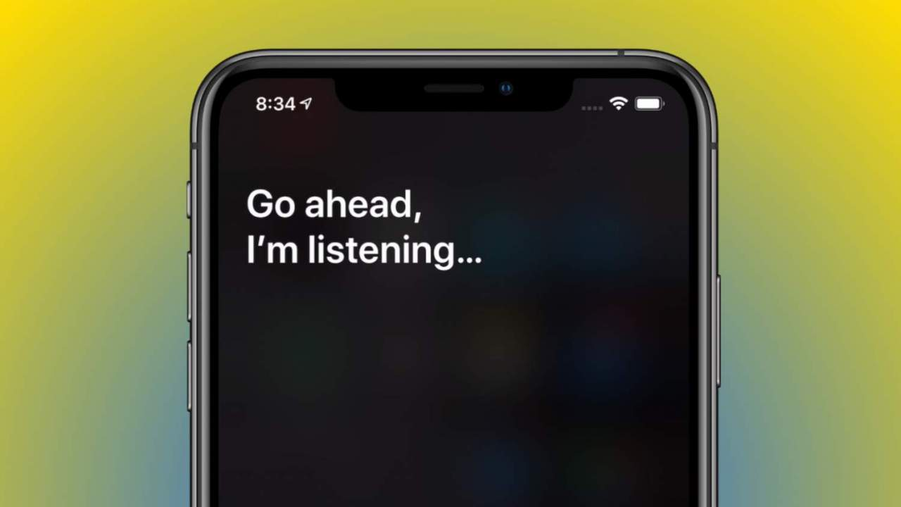 Siri won't set your music default in iOS 14.5 – it's more complicated than that
