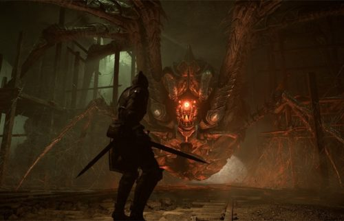 God of War 2: Ragnarok trailer, PS5 release date and what we know so far