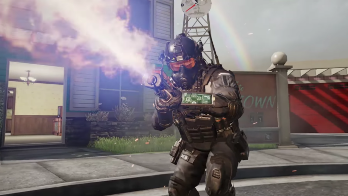 Call of Duty Mobile Season 2: New map detailed, new weapons incoming
