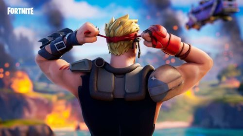 Fortnite Season 6 cinematic story video arrives: When and where to watch