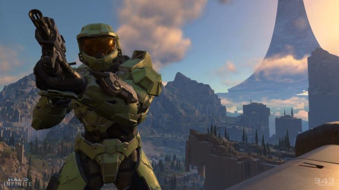 Upcoming Xbox Series X games — 2021 release dates and what we can't wait to play