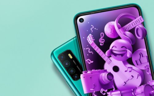 Infinix Note 9i Release Date, Price, Specs, Rumors, Features, Leaks, News