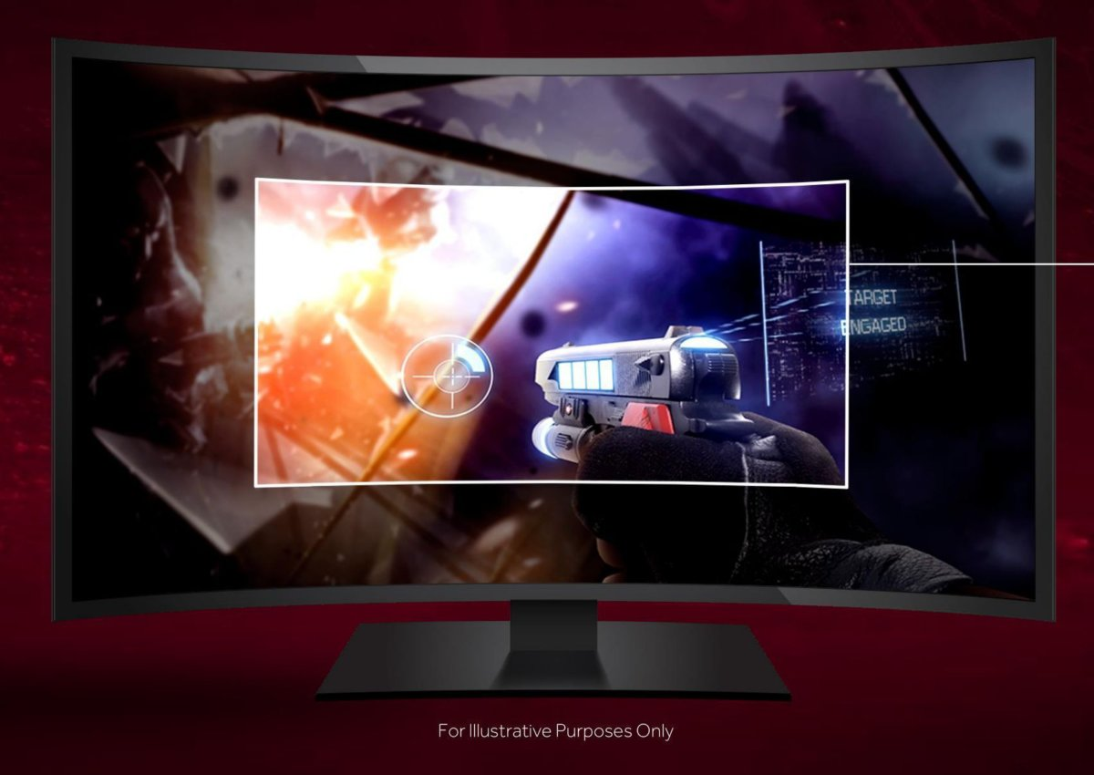 Microsoft is testing Auto HDR to improve non-HDR Windows PC games