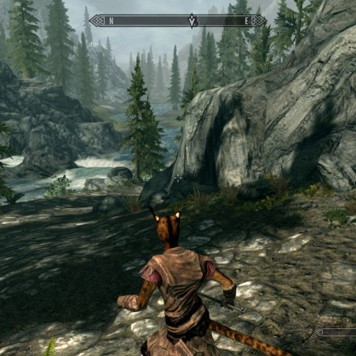 Skyrim is now a tabletop game, just when you thought it couldn't get ported to anything else
