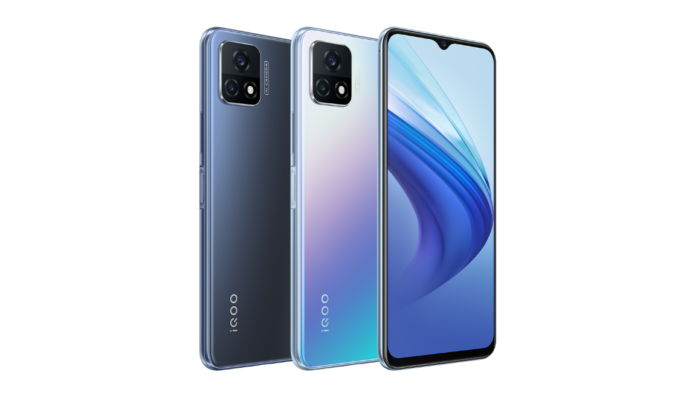 iQOO U3x Featuring Snapdragon 480, Dual Rear Cameras Launched: Price, Specifications