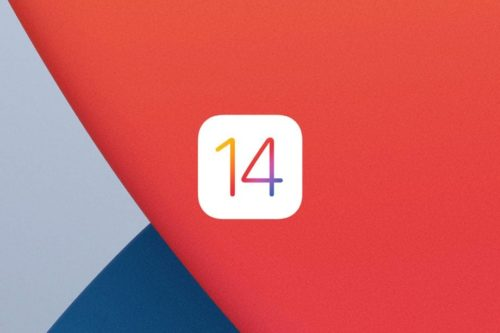 iOS 14.5 could let you install security updates without updating your software
