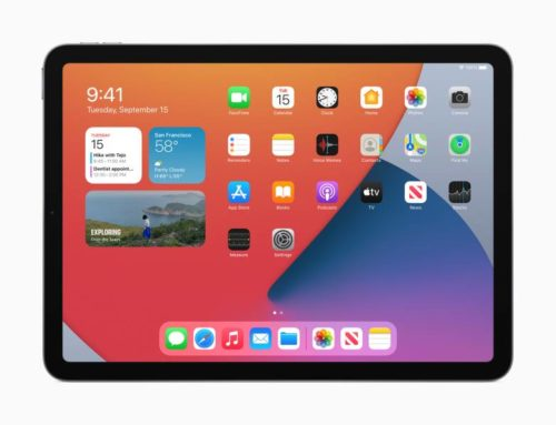 iPad Mini (Gen 6): Everything we know so far about the 2021 model