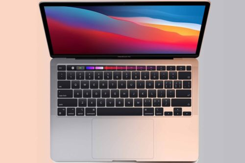 M1 MacBook Air vs Pro: What to buy and why to spend extra on RAM and storage