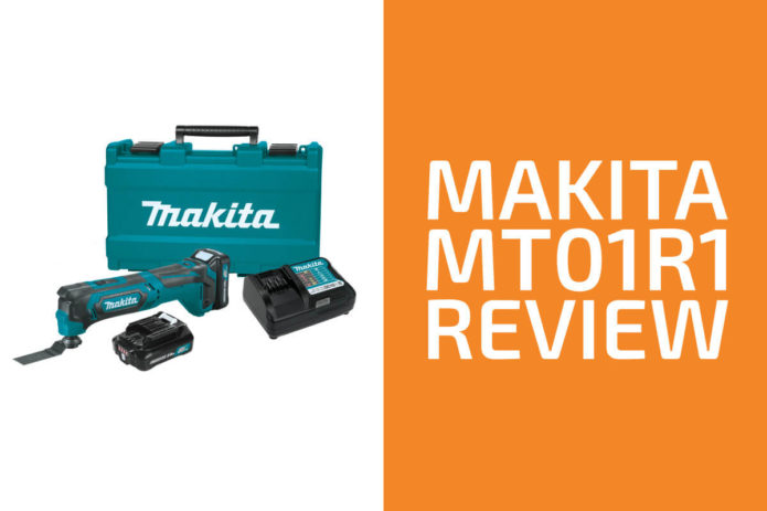 Makita 12V Multi-Tool Review: Should You Get One?