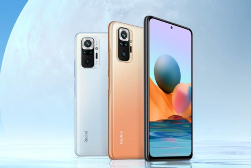 Redmi Note 10 vs Redmi Note 10 Pro vs Redmi Note 10 Pro Max: Which One to Buy? | Price, Specifications, Features Compared
