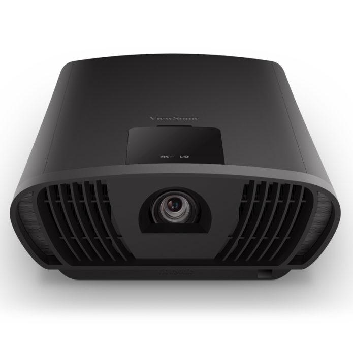 Viewsonic X100-4K review