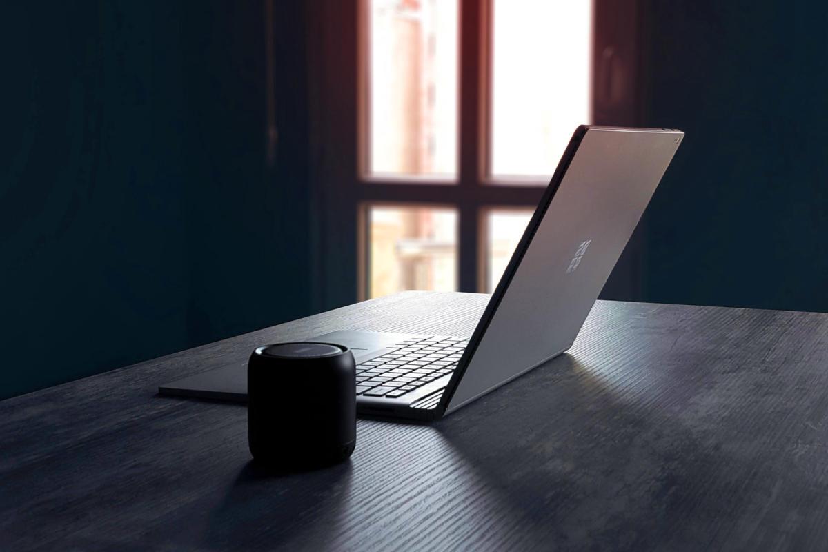 3 tweaks that help your laptop battery last longer