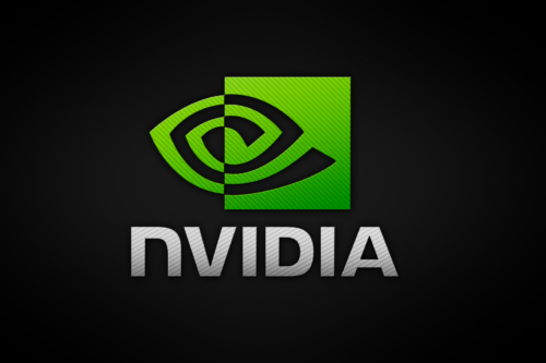 Nvidia just showcased ray tracing and DLSS running with an ARM processor