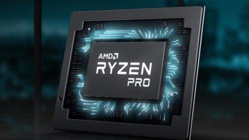 AMD Threadripper Pro 3995WX vs 3990X vs Ryzen 9 5950X vs i9-10900K: Fascinating Unreal Engine comparison leaves TR Pro with +6% CPU score for +37% cost over non-Pro TR