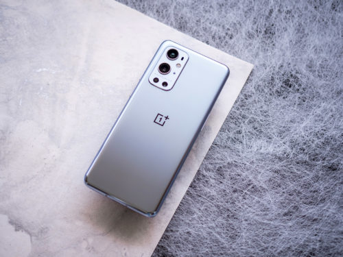 OnePlus 9 Pro owners report overheating issues, here's what OnePlus said