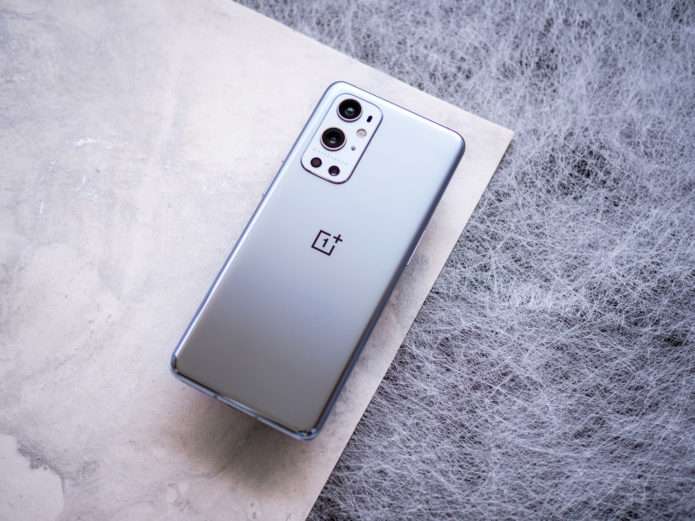 OnePlus 10: Here's 6 changes we want to see