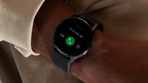 OnePlus Watch May Add a Much-Requested Missing Feature Via OTA Update
