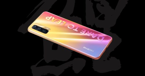 Realme X9 Pro Dimensity 1200 variant will be called OnePlus Nord 2 globally, new tip suggests