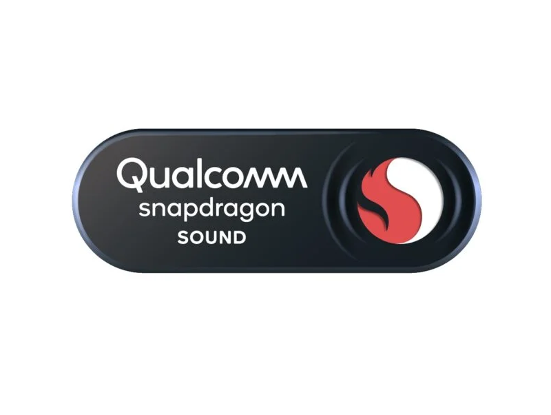 What is Snapdragon Sound? Qualcomm's wireless audio technology explained