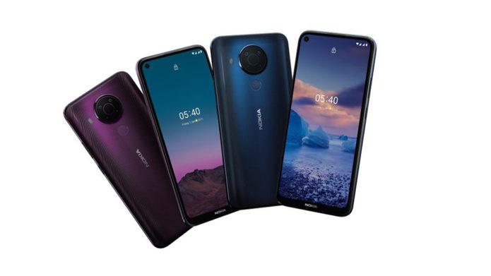 Nokia G10 moniker confirmed via SIRIM certification, launch seems imminent