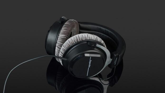 Superlux HD660 Pro Review